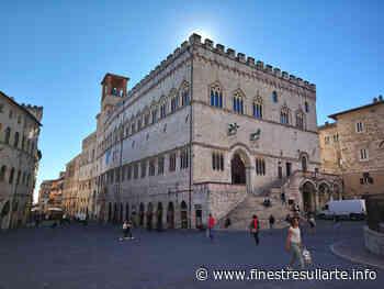 Perugia, la Galleria Nazionale dell'Umbria chiude per lavori: riaprirà a primavera 2022 - Finestre sull'Arte