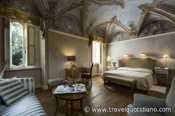 Gruppo Una annuncia tre new entry in franchising a Perugia, Venezia e Stintino - Travel Quotidiano