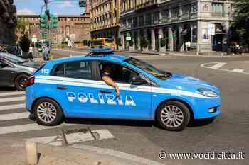 Perugia, tutte le attività di Carabinieri in risposta al micro-crimine - Voci di Città