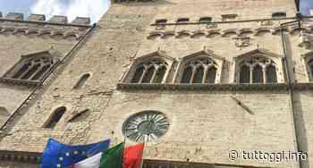 Comune di Perugia assume: ecco i concorsi in programma - TuttOggi