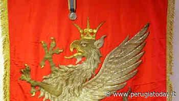 Strage di Bologna, il Gonfalone del Comune di Perugia alla commemorazione del 2 agosto - PerugiaToday