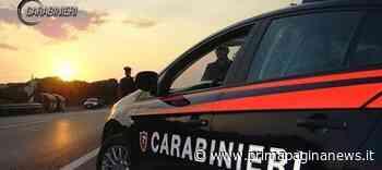 Droga, Carabinieri: fermato 44 enne per droga a Perugia - PPN - Prima Pagina News