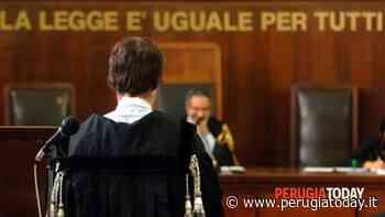 """Referendum giustizia, la Camera penale di Perugia: """"Anche i magistrati sbagliano, la riforma è un'esigenza collettiva"""" - PerugiaToday"""