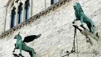 'CIE open day' a Perugia: carta d'identità elettronica per i cittadini che ne hanno urgenza - PerugiaToday