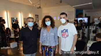 Perugia, la proposta del Training center Hbd: corsi da parrucchiere gratis per giovani - PerugiaToday