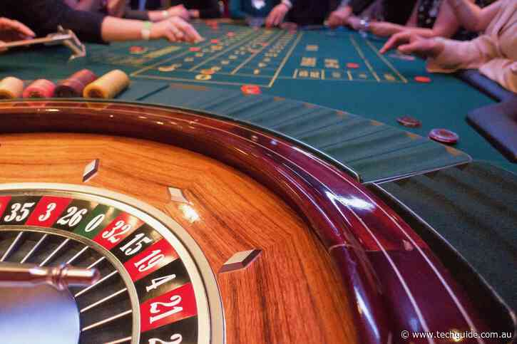 A Guide to Online Casinos – How Do They Work?