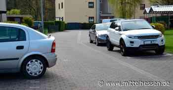 Am Meilenstein in Limburg: Platz für Autos oder spielende Kinder? - Mittelhessen