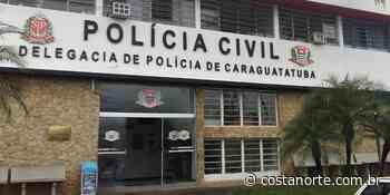 Homem assassina esposa de 33 anos e comete suicídio em Caraguatatuba (SP) - Costa Norte