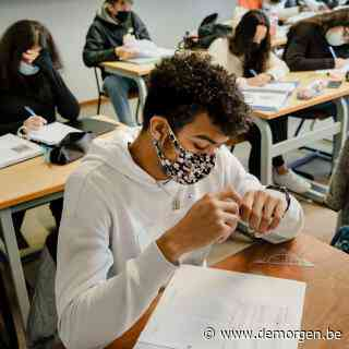 Eindtermen secundair onderwijs blijven voorlopig overeind: Grondwettelijk Hof verwerpt vorderingen tot schorsing