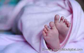 Una rumana mata a su bebé de un mes en Lérida y pasará 4 años en prisión - Periodista Digital