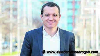 El PSC de Lérida pide en una moción incluir a Aragón en los Juegos 2030 - El Periódico de Aragón