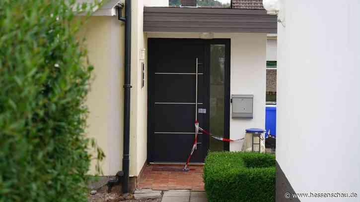 32-Jährige in Bad Arolsen erstochen - Lebensgefährte festgenommen | hessenschau.de | Panorama - hessenschau.de