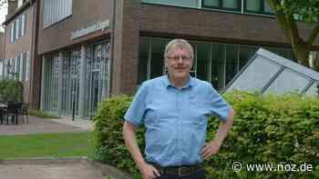 """""""Krönung"""" der Arbeit von Andreas Eiynck: Im Video: So sieht's im neuen Emslandmuseum in Lingen aus - noz.de - Neue Osnabrücker Zeitung"""