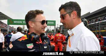 FIA warnt Formel-1-Teams: Kein Gang zu den Rennkommissaren mehr!