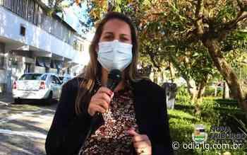 Nova Friburgo libera 'xepa da vacina' para toda população acima de 18 anos - O Dia