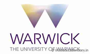 University of Warwick: Cell couriers deliver clue to cancer metastasis - India Education Diary