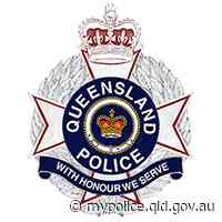 Warwick police warn locals to be wary - myPolice