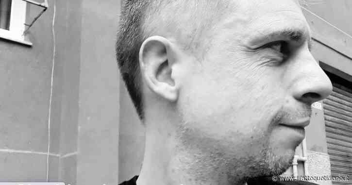 Christian La Fauci, trovato morto in casa lo scrittore 46enne. La madre non autosufficiente è deceduta di stenti