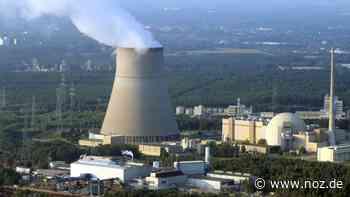 Weitere 50 Millionen für Energiewende: RWE plant in Lingen einen der größten Batteriespeicher Deutschlands - NOZ