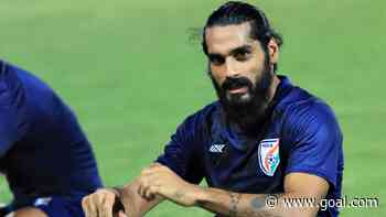 AIFF Player of the Year Sandesh Jhingan lists down India targets and opinion on Igor Stimac