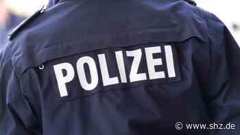 Die Polizei ermittelt: Unfallflucht in Quickborn: Radfahrer bei Überholmanöver verletzt   shz.de - shz.de