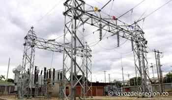 Millonaria inversión para construir nueva subestación eléctrica en Palestina - Noticias