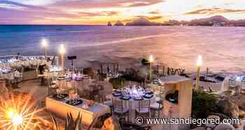 Vive Cabo San Lucas y San José del Cabo destinos turísticos mexicanos que debes visitar - SanDiegoRed