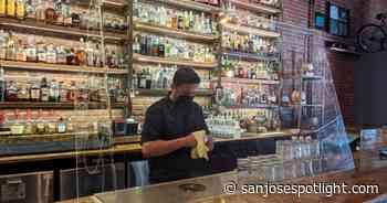 ¿Qué industrias de San José recibieron más dinero de PPP? - San José Spotlight - San Jose Spotlight