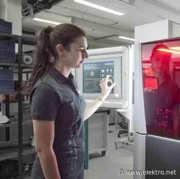 »Innovations Campus Mobilität der Zukunft« (ICM) - de – das elektrohandwerk