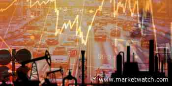 OPEC+ provides an oil 'supply cushion' as coronavirus delta variant threatens demand - MarketWatch