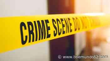 Rescatan a mujer secuestrada tras dejar notas de auxilio en el baño - Telemundo 62