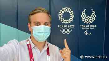 Your Tokyo 2020 Olympics questions answered