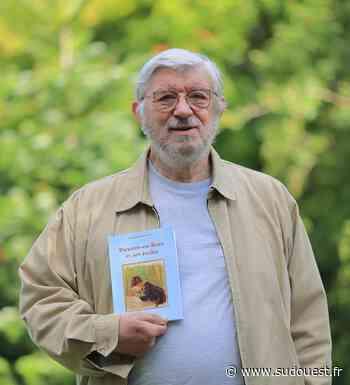 Parentis-en-Born : un livre sur l'histoire des écoles de la commune - Sud Ouest