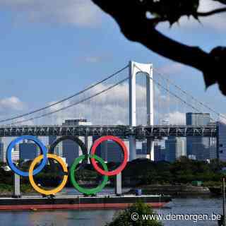 Meer medailles maar minder animo dan ooit: ook bij de start blijven de Spelen in Tokio in de greep van het virus