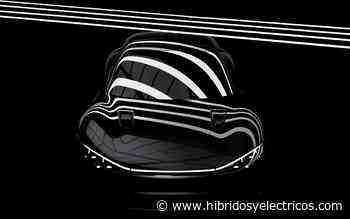 Este es el Mercedes Vision EQXX, y será el coche eléctrico más eficiente y con mayor autonomía del mundo - Híbridos y Eléctricos