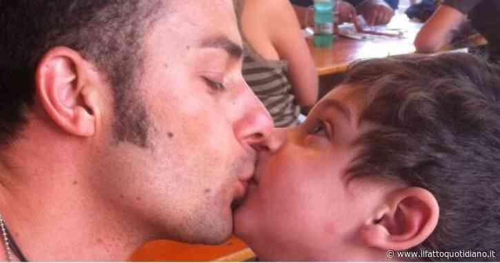 Ex Ilva di Taranto, morì a 5 anni per tumore al cervello: i genitori chiedono un risarcimento da 25 milioni di euro a 9 dirigenti