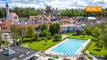 Wie die Stadtwerke Landsberg wieder Gewinn machen wollen