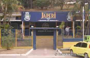Prefeitura de Japeri RJ publica novo edital com 266 vagas - FOLHA DIRIGIDA