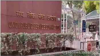 Supreme Court declines to hear plea for extra UPSC bid