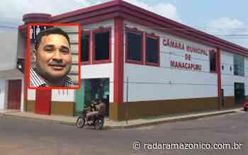 Por falta de transparência, Câmara de Manacapuru é alvo de investigação do MP - radar amazonico