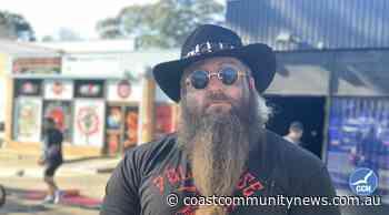 A Current Affair's local blunder - Central Coast Community News