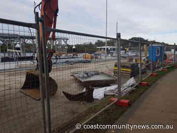 Chambers unite to fight Coast lockdown - Central Coast Community News