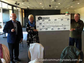 Comments on: Additional funding for Learning for Life program - Central Coast Community News