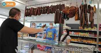 Dieser Laden weckt Urlaubsgefühle - Region Kelheim - Nachrichten - Mittelbayerische