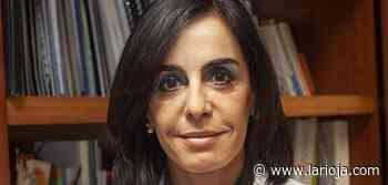 La subdirectora de Contratación del SERIS presenta también su dimisión - La Rioja