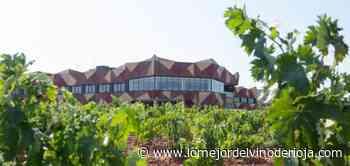 FyA: nueva bodega, hotel y museo - Lo Mejor del Vino de Rioja La Rioja