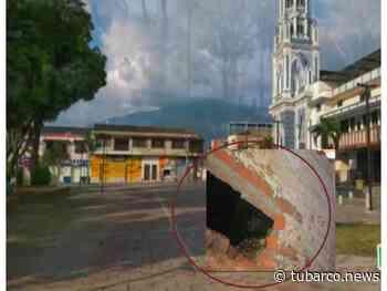 """Los 12 presos que se volaron de la estación en Pradera, ya """"tienen orden"""" para ingresar a la cárcel - TuBarco"""