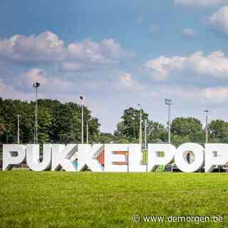 Waar komt de bocht van Pukkelpop vandaan? En hoe groot is de kans dat het festival wordt afgeschaft?