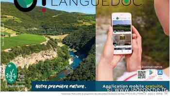 """Mazamet. """"Ô ! Languedoc"""", pour découvrir les terroirs viticoles - ladepeche.fr"""