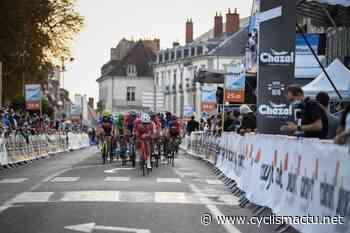Route: La 2e édition du Critérium de Dole se disputera ce samedi - Cyclism'Actu